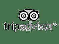 Blu Angel Relais Tripadvisor